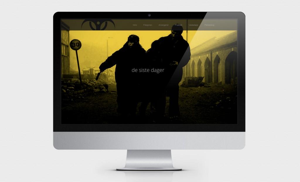 iMac1_gr