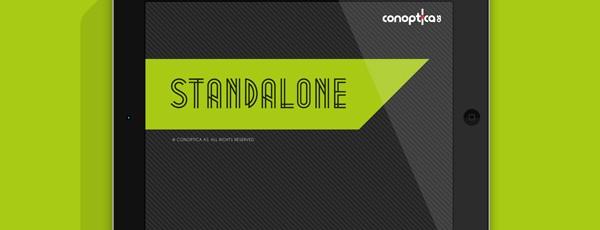 iStandalone2